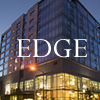 The Edge Lofts Portland, OR