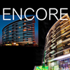 Encore Condominiums in The Pearl District