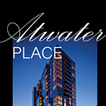Atwater Place Condominiums