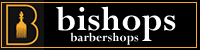 bishops hair care, color, cut, haircut, pearl district