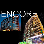 Encore Condominiums in Portland