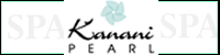 Kanani spa, pearl district, spas