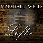 Marshall Wells Lofts