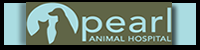 Pearl District, animal care, pet care, vet