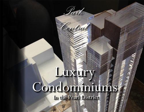 Park_Central_Condominiums