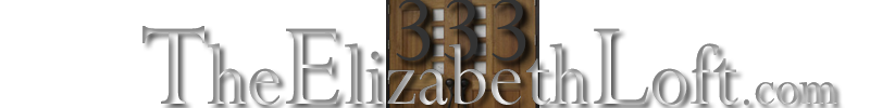 ElizabethLoft_Banner