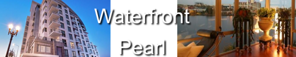 WaterfrontPearlBanner
