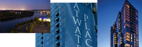 Atwater_Place_Penthouse