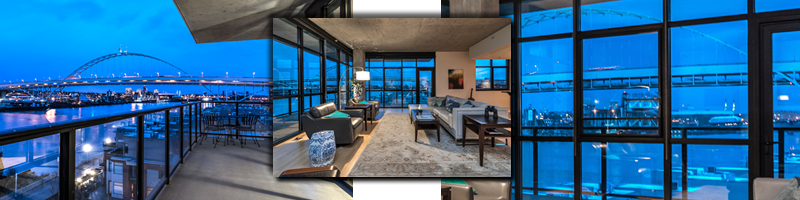 Pacifica_Penthouse1
