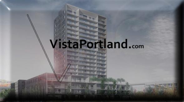 Vista_Portland