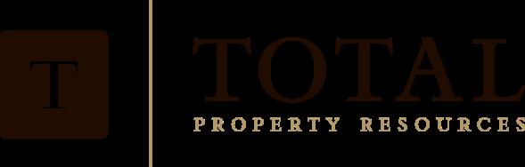 TPR_Logo_CMYK