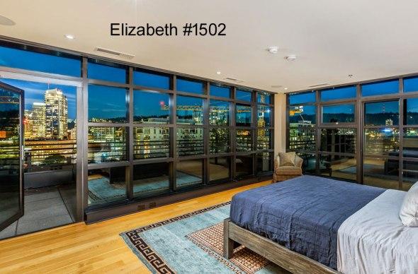 Elizabeth1502